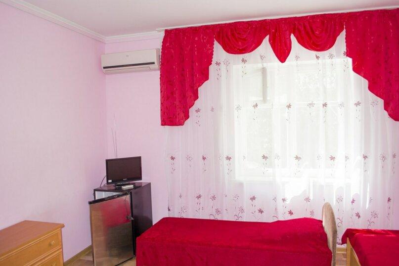 """Гостевой дом """"Tаир"""", улица Мельников, 22 на 11 комнат - Фотография 62"""