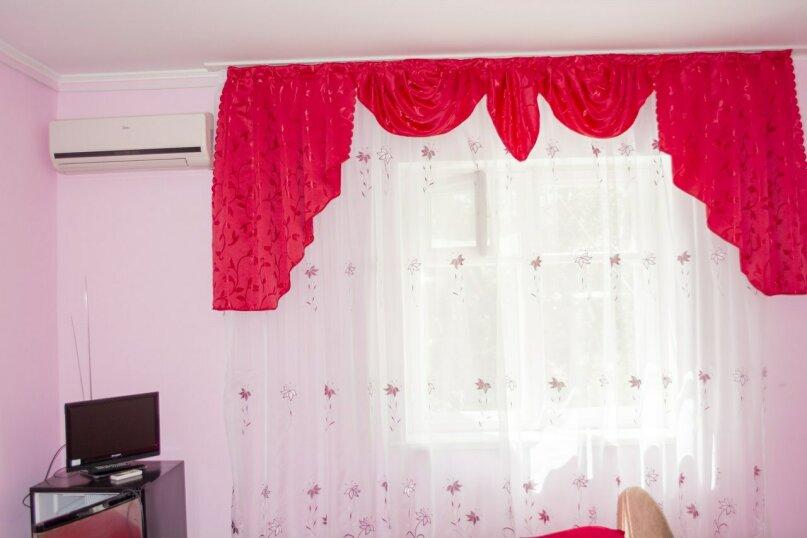 """Гостевой дом """"Tаир"""", улица Мельников, 22 на 11 комнат - Фотография 8"""