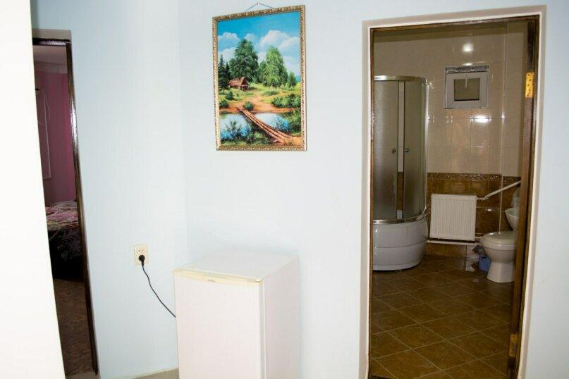 """Гостевой дом """"Tаир"""", улица Мельников, 22 на 11 комнат - Фотография 9"""