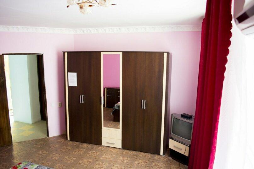 """Гостевой дом """"Tаир"""", улица Мельников, 22 на 11 комнат - Фотография 10"""