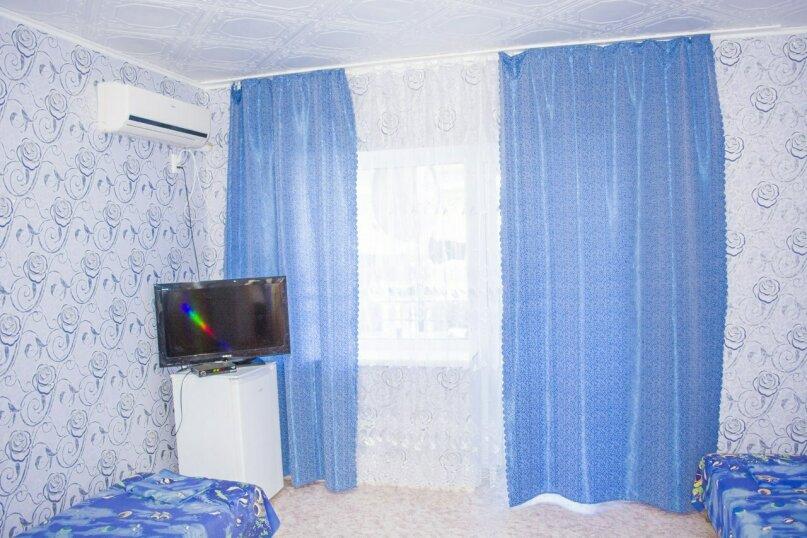 """Гостевой дом """"Tаир"""", улица Мельников, 22 на 11 комнат - Фотография 11"""