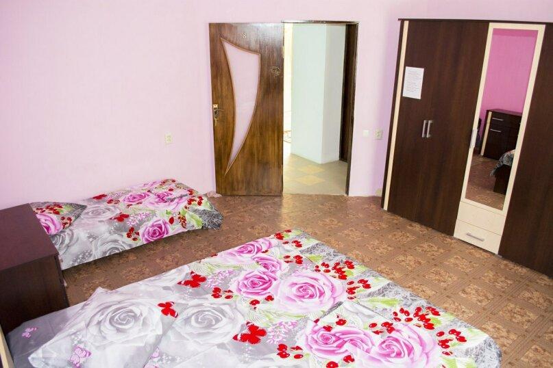 """Гостевой дом """"Tаир"""", улица Мельников, 22 на 11 комнат - Фотография 17"""