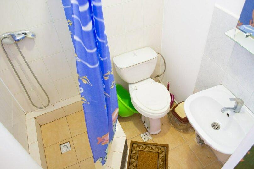 """Гостевой дом """"Tаир"""", улица Мельников, 22 на 11 комнат - Фотография 18"""