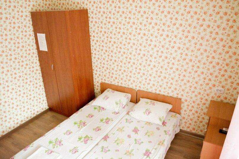 """Гостевой дом """"Tаир"""", улица Мельников, 22 на 11 комнат - Фотография 21"""