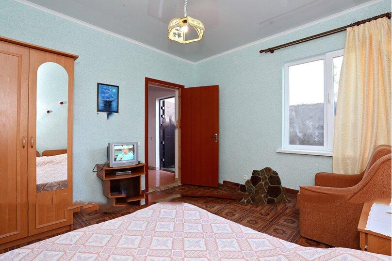 """Гостевой дом """"На Подгорной 10"""", Подгорная улица, 10 на 4 комнаты - Фотография 16"""