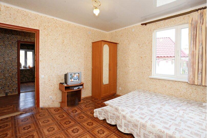 """Гостевой дом """"На Подгорной 10"""", Подгорная улица, 10 на 4 комнаты - Фотография 8"""
