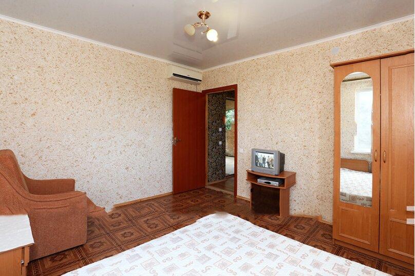 """Гостевой дом """"На Подгорной 10"""", Подгорная улица, 10 на 4 комнаты - Фотография 9"""