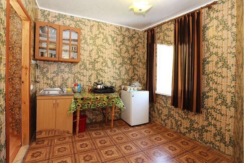"""Гостевой дом """"На Подгорной 10"""", Подгорная улица, 10 на 4 комнаты - Фотография 10"""