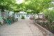 Гостевой дом, Насыпная улица, 2Г на 24 номера - Фотография 48
