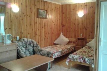 Гостевой дом, Проезд Московский на 6 номеров - Фотография 2