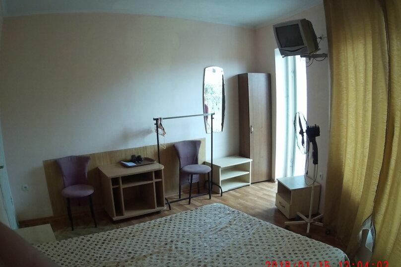 """Гостевой дом """"Три кита"""", Зеленая, 3 на 12 комнат - Фотография 74"""