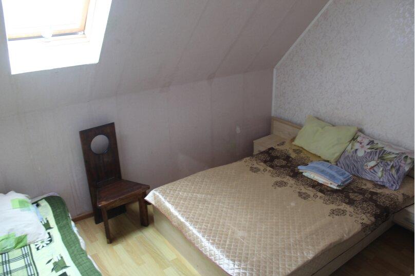 """Гостевой дом """"Три кита"""", Зеленая, 3 на 12 комнат - Фотография 78"""
