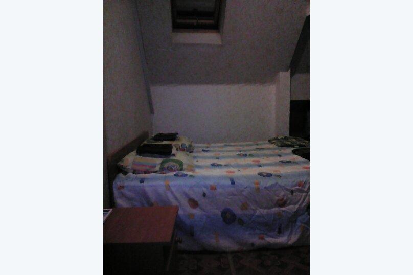 """Гостевой дом """"Три кита"""", Зеленая, 3 на 12 комнат - Фотография 66"""