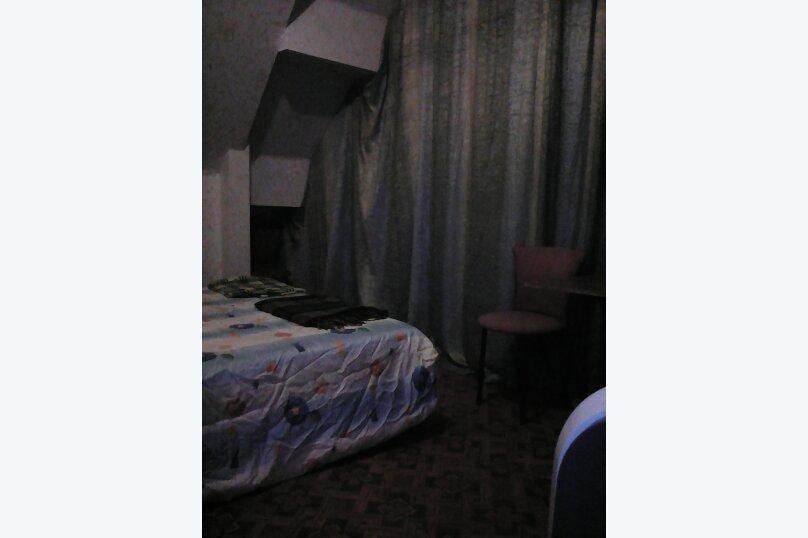 """Гостевой дом """"Три кита"""", Зеленая, 3 на 12 комнат - Фотография 67"""