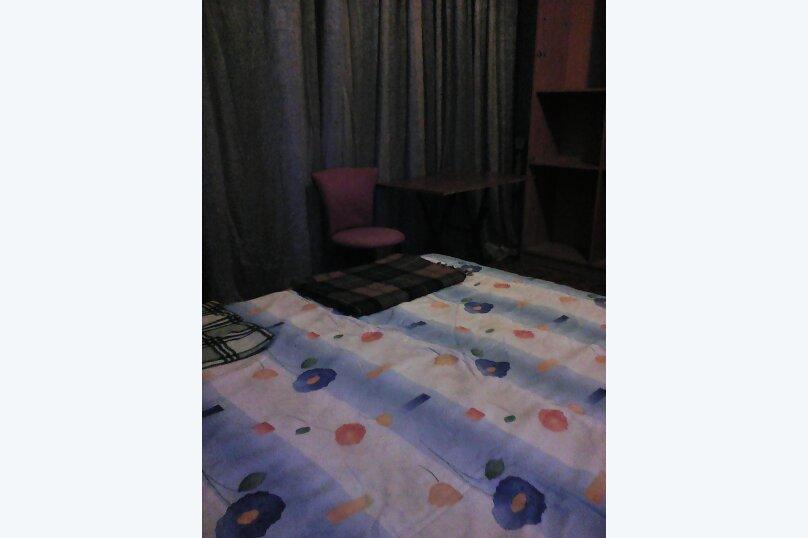 """Гостевой дом """"Три кита"""", Зеленая, 3 на 12 комнат - Фотография 68"""