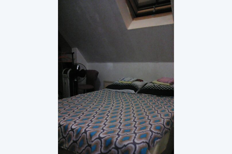 """Гостевой дом """"Три кита"""", Зеленая, 3 на 12 комнат - Фотография 69"""