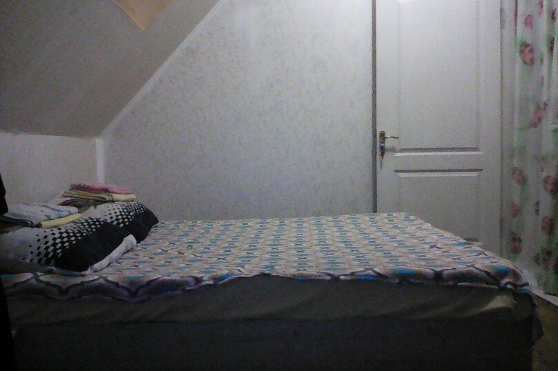 """Гостевой дом """"Три кита"""", Зеленая, 3 на 12 комнат - Фотография 70"""