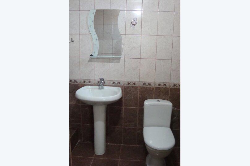 """Гостевой дом """"ЗАСТАВА"""", улица Гагарина, 60 на 7 комнат - Фотография 23"""
