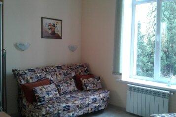 1-комн. квартира, 20 кв.м. на 3 человека, улица Кирова, 66, Ялта - Фотография 1