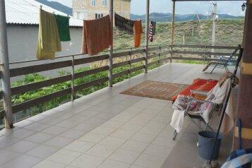Гостевой дом, улица Чобан-Заде на 8 номеров - Фотография 2