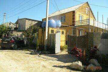 Гостевой дом, улица Чобан-Заде на 8 номеров - Фотография 1