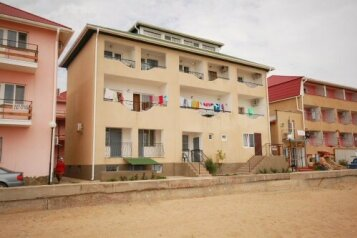 Гостиница, Морская улица на 11 номеров - Фотография 1