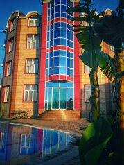 """Гостевой дом """"Эдельвейс"""", Троицкая улица, 67 на 19 комнат - Фотография 1"""
