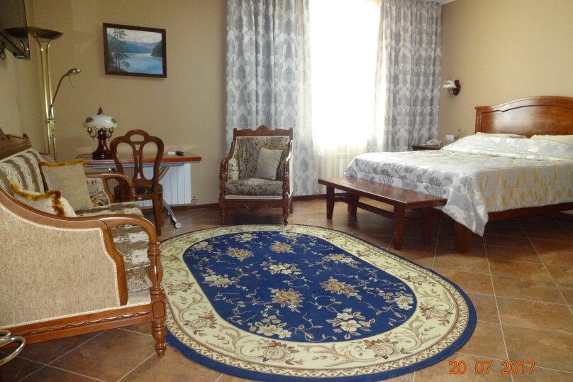 Отель Садовая 19, Садовая улица, 19 на 44 номера - Фотография 6