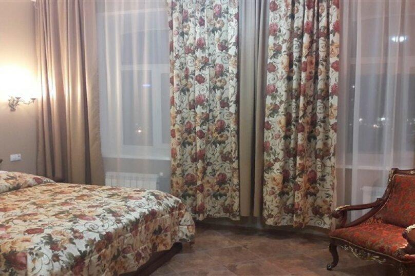 Отель Садовая 19, Садовая улица, 19 на 44 номера - Фотография 8