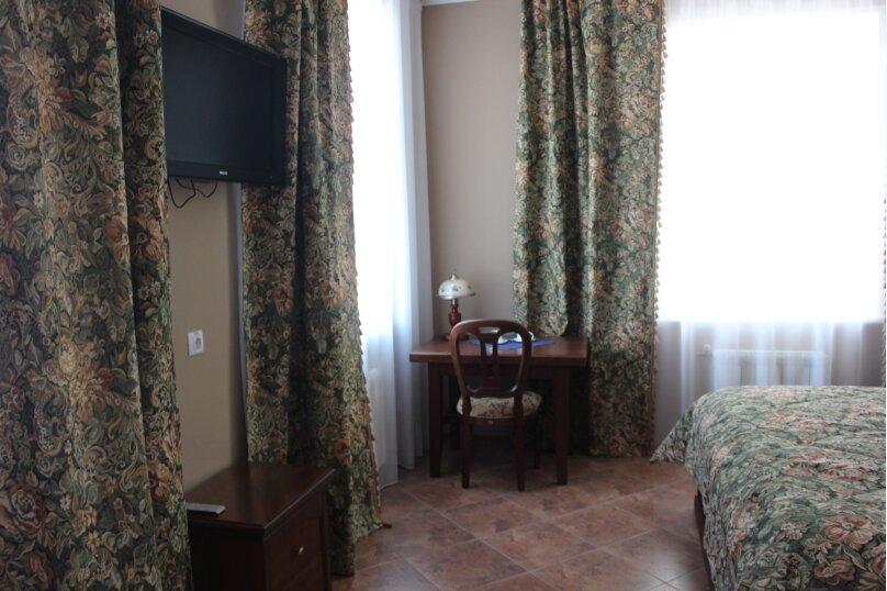 Отель Садовая 19, Садовая улица, 19 на 44 номера - Фотография 11
