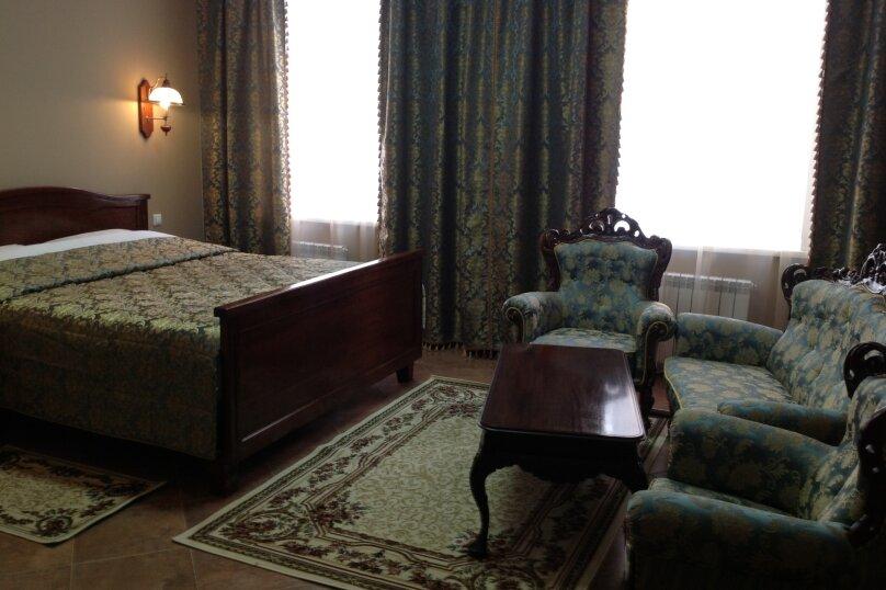 Отель Садовая 19, Садовая улица, 19 на 44 номера - Фотография 13