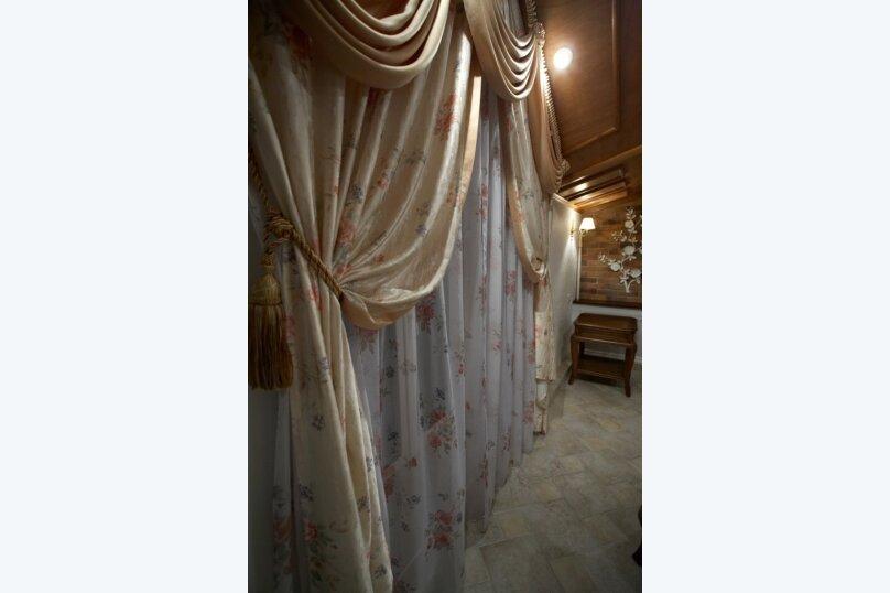 """Гостиница """"Аквилон"""", Жариковская улица, 37 на 7 номеров - Фотография 20"""
