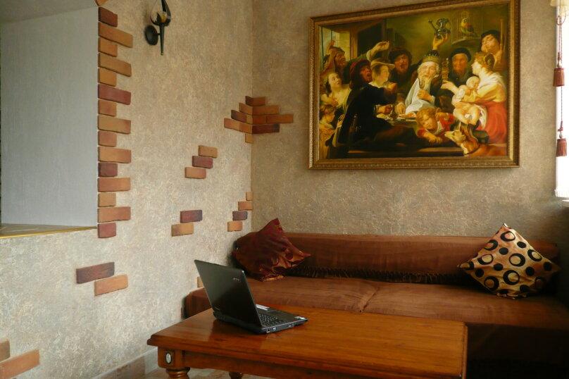 """Гостиница """"Аквилон"""", Жариковская улица, 37 на 7 номеров - Фотография 2"""