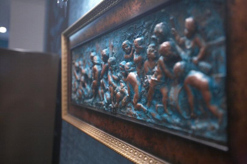 """Гостиница """"Аквилон"""", Жариковская улица, 37 на 7 номеров - Фотография 6"""