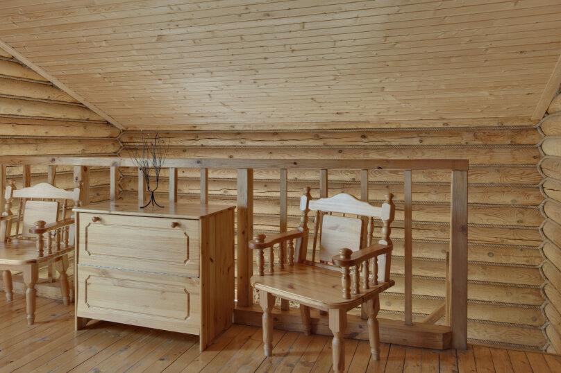 База отдыха, Якутино, 1 на 5 номеров - Фотография 2