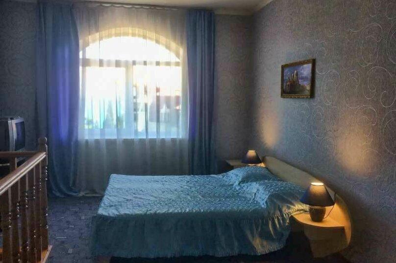 3х комнатный дуплекс , Алупкинское шоссе, 15Б, Мисхор - Фотография 1