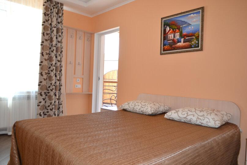 """Гостевой дом """"Злата"""", Демышева, 34 на 14 комнат - Фотография 46"""