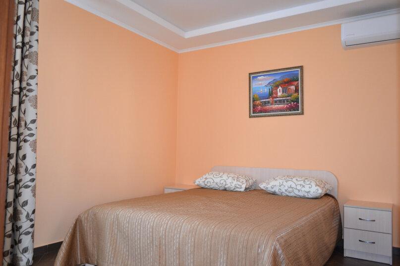 """Гостевой дом """"Злата"""", Демышева, 34 на 14 комнат - Фотография 33"""