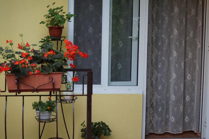 """Мини-гостиница """"На Московской 59"""", Московская улица, 59 на 7 комнат - Фотография 69"""