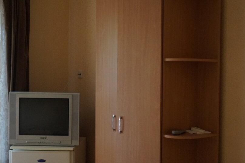 """Мини-гостиница """"На Московской 59"""", Московская улица, 59 на 7 комнат - Фотография 70"""
