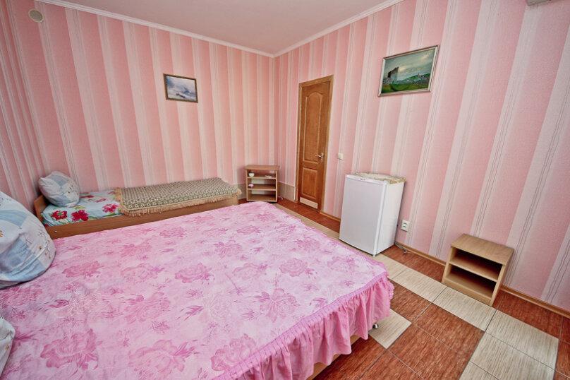 """Мини-гостиница """"На Московской 59"""", Московская улица, 59 на 7 комнат - Фотография 83"""