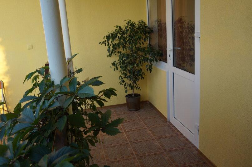 """Мини-гостиница """"На Московской 59"""", Московская улица, 59 на 7 комнат - Фотография 85"""