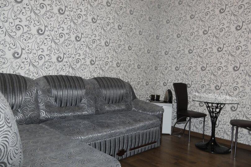 """Мебелированные комнаты""""Элита"""", Серова, 4 на 4 номера - Фотография 38"""