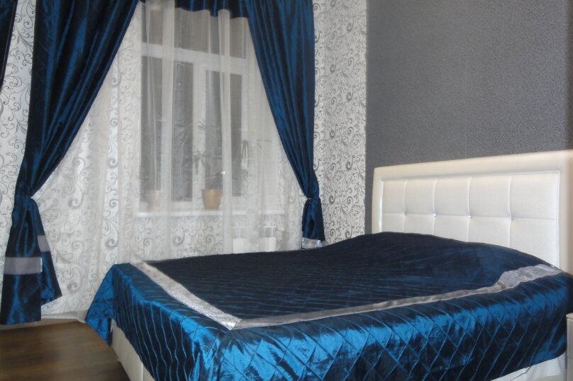 """Мебелированные комнаты""""Элита"""", Серова, 4 на 4 номера - Фотография 39"""