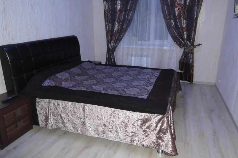 """Мебелированные комнаты""""Элита"""", Серова, 4 на 4 номера - Фотография 23"""
