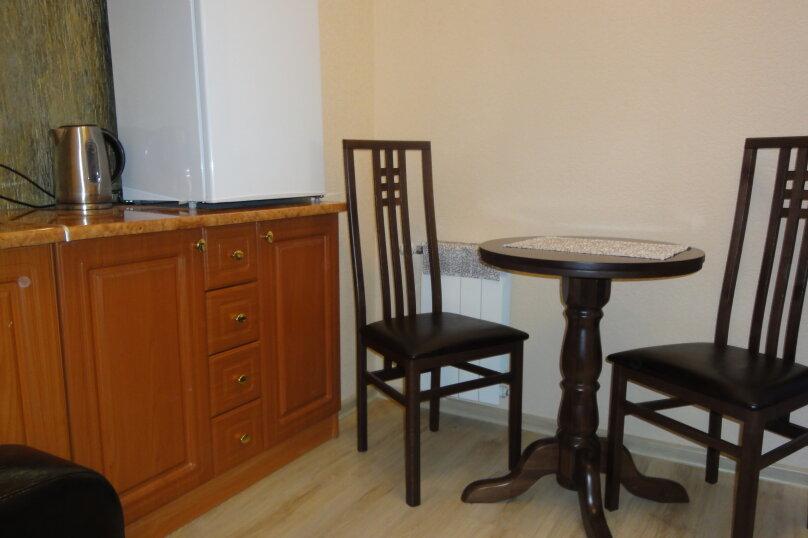 """Мебелированные комнаты""""Элита"""", Серова, 4 на 4 номера - Фотография 24"""