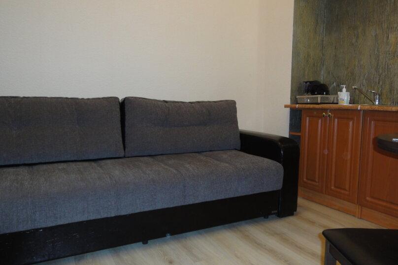 """Мебелированные комнаты""""Элита"""", Серова, 4 на 4 номера - Фотография 25"""