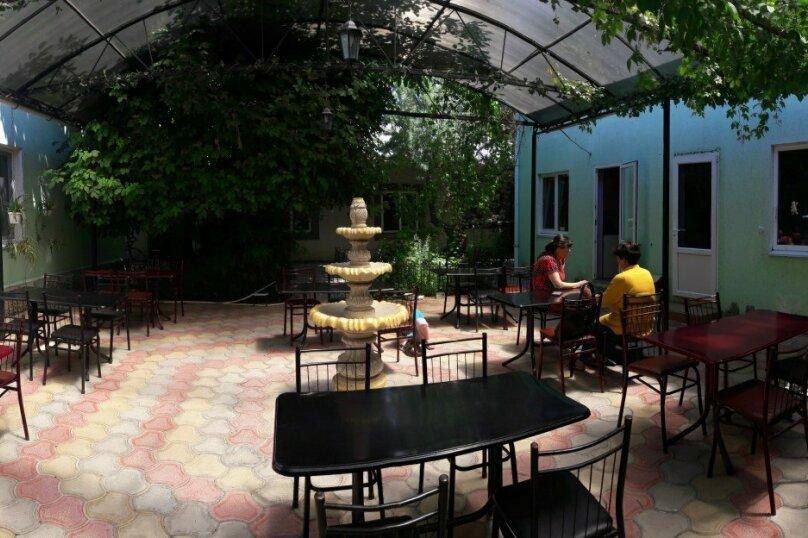 """Гостевой дом """"На Лиманной 10"""", Лиманная улица, 10 на 15 комнат - Фотография 4"""