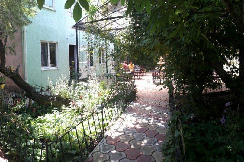 """Гостевой дом """"На Лиманной 10"""", Лиманная улица, 10 на 15 комнат - Фотография 5"""