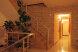 Гостиница, Нахимовский р-он, СТ Берег на 10 номеров - Фотография 4